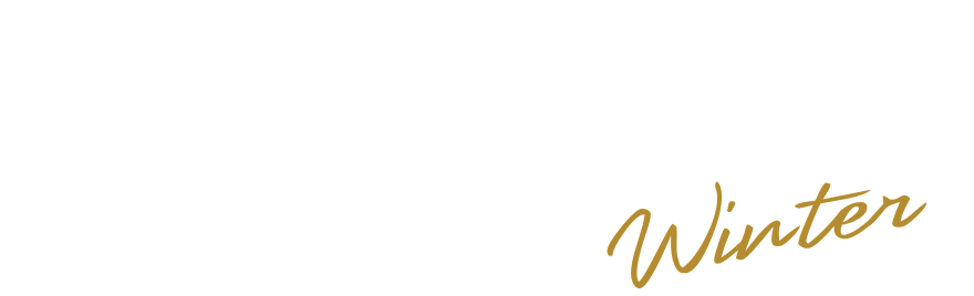 Diva Official Coupon
